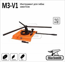 M3-V1.png