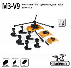 M3-V9.png